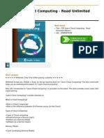 Learn Cloud Computing.pdf