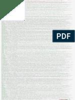 Constituição da Republica Federativa do Brasil 1988  Constituição da República Federativa do Brasil de 1988, Presidência da Rep