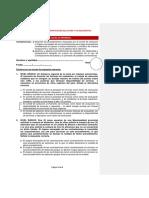 EXAMEN DE INGRESO MODULO II-1 (1)