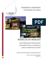 Proyecto Final Gerencia.pdf