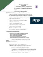 ACTIVITY SHEET ICT.doc