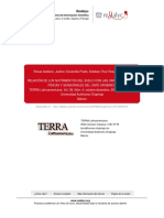suelo y calidad de cafe.pdf