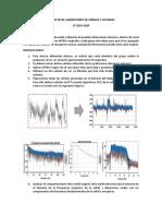PROYECTO DE LABORATORIO DE SEÑALES Y SISTEMAS 2T 2019-2020