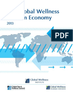 wellness_tourism_economy_exec_sum_final_10022013.pdf