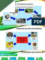 expo rr.ss y enfermedades - cuencas