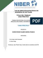 Caso Práctico Arquitecturas. Christopher Kilmer Sierra Franco1.pdf