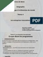 FTN.pdf