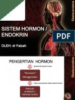 sistemhormon1-fz.pptx
