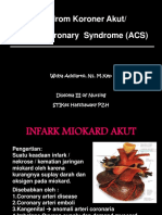 8_acute-coronary-syndrome-DIII Kep