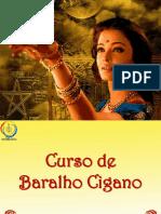 ORÁCULO CARTAS CIGANAS