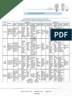 PLAN DE FORMACION PARA DOCENTES (1)