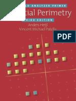 Essential Perimetry the Field Analyzer Primer
