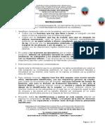 PROSPECTO-seleccion-2019-.doc