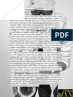 Walkir Sax - Release.pdf