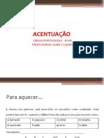 1_Acentuação_99e4585b953a6a66c65d616e70d1ebf8.pptx