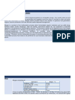 BioGas System.docx