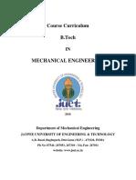 CourseCurriculumBT_MEC_2017.pdf