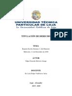 CAPITULO XXVI LA PRUEBA.docx