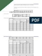 BS 1387.pdf