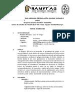 Cantuta Sillabus griego.pdf