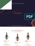 WGS_Catalogo