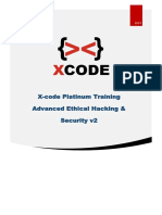 ethicalhackingsecurity_advanced_v2