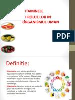 Vitaminele  si rolul lor in  organism.ppt.pdf