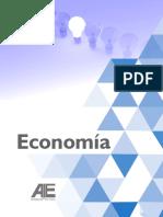 ae_19_economia.pdf