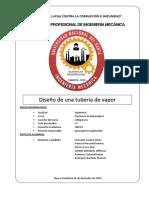 INFORME-DE-MATRIALES-II