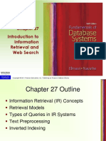 Introduction_to_Informaiton_Retrieval_and_Web_Search.ppt