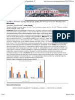 Gunaydin ISMICS - Late Efficacy Of Histidine-Tryptophan-Ketoglutarate, Del Nido And St. Thomas Protocols In Minimally Invasive Mitral Surgery