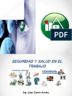 INDUCCION SEGURIDAD INDUSTRIAL.ppt