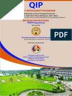 IB_PhD_QIP_2020_21.pdf