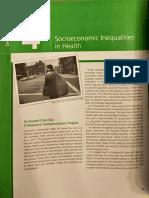 Lect3_Jan_15_Chp4.pdf