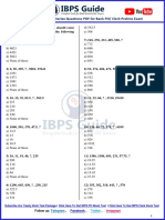 Expected_Missing_Number_Series_Questions_PDF_for_IBPS_PO_and_Clerk_Prelims_2019.pdf