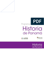 PROG_HISTORIA_DE_PANAMA_1_