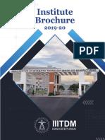 BROCHURE21919_2019_09_21_printed.pdf