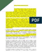 Instituciones y desarrollo agrícola en Colombia a principios del siglo XX