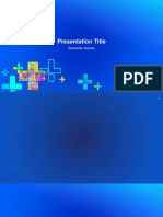 UC 2019 User PPT Template.pptx