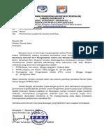 surat pengantar direktur dan brosur ppra swiss beliin