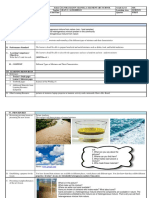 DLP SCIENCE 6 WK2D1.docx