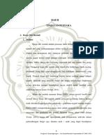 Nurhayati Murniyati BAB II.pdf