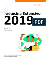 eBook-Extensivo-Medicina---semana-37