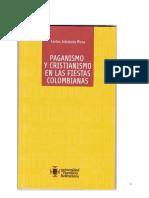 Paganismo_y_cristianismo_en_las_fiestas.pdf