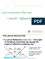 1.2_reflections_and_mirrors.ppt
