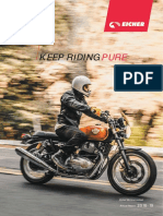 1562406383_eicher-motors-annual-report-2018-19.pdf