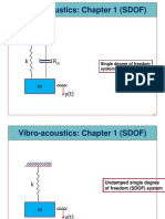 Chapter1_SDOF