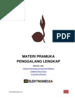 MATERI_PRAMUKA_PENGGALANG_LENGKAP.pdf