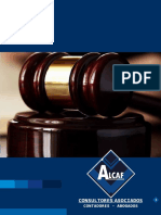 brochure-alcaf.pdf