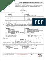 Jee-Adv_2014-P2_CAT-11_Qp_2.pdf
